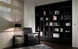 用DK个性瓷砖定制品质住居境艺