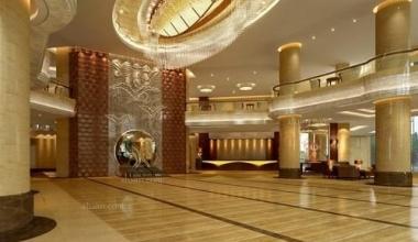 酒店设计装修需要注意什么风水