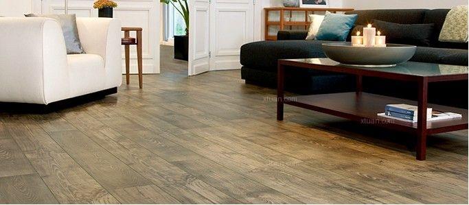 2019年全国木地板排行_马克赛尔技术地板有人听过吗