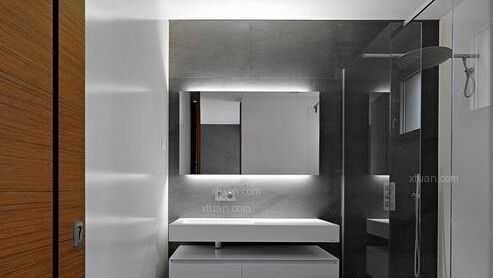 正方形卫生间装修有哪些注意事项