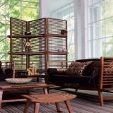 东南亚风格家具特点有哪些