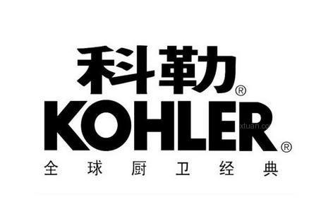 logo logo 标志 设计 矢量 矢量图 素材 图标 455_303