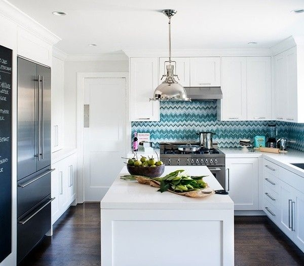 厨房朝向风水讲究,如何了解厨房朝向方位