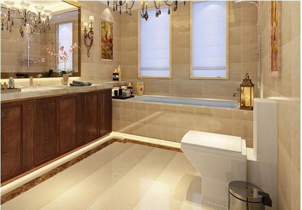 该种瓷砖为浅绿色,适用于室内地砖,以欧式风格为主,尺寸为800