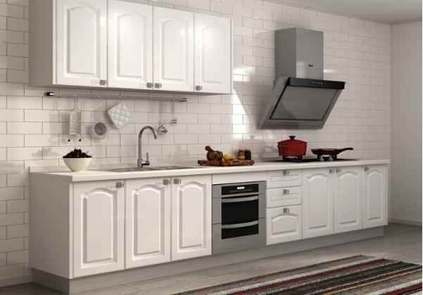 整体厨柜是指由厨柜、电器、燃气具、厨房功能用具四位一体组成的厨柜组合。其特点是将厨柜与操作台以及厨房电器和各种功能部件有机结合在一起,营造出良好的家庭氛围、浓厚的生活气息。那么,橱柜应该怎么选呢?选择橱柜要注意什么呢?下面X团小编就为您介绍如何选择橱柜。   一、选择橱柜要全面了解橱柜相关知识   趁着装修的空闲时间,可以全方位了解一下关于橱柜的相关知识,如逛一下周边的建材市场、知名橱柜专卖店等,通过导购的介绍和实打实的触摸,能够增加不少的信息量和直观感受。还可以从网站、杂志中了解橱柜的流行款式、时尚