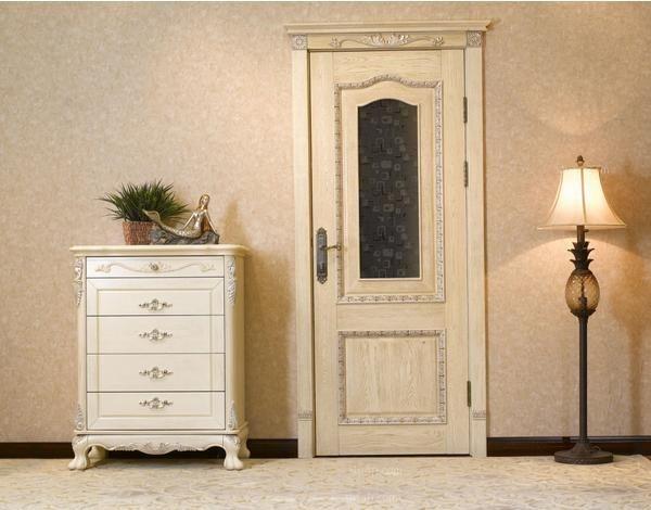 卧室门是保护我们隐私与安全,还有隔噪音的重要工具,很多人在选择时可能只注意卧室门的质量和外观,却忽视了卧室门的颜色。其实,卧室门的颜色一定程度上也会决定着我们的睡眠质量。那么,田园风格卧室门要选什么颜色呢?什么颜色的卧室门比较好呢?下面X团小编就为您介绍田园风格卧室门选什么颜色好。