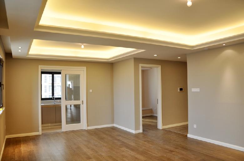 请问大家洛阳装修房子最好选择用谁家的设计方案呢?