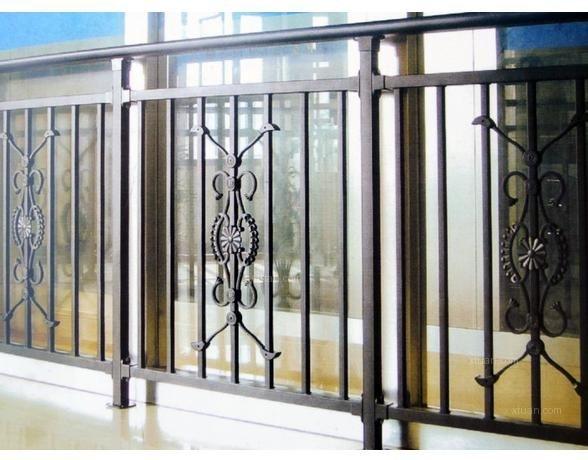 阳台护栏的安全要求