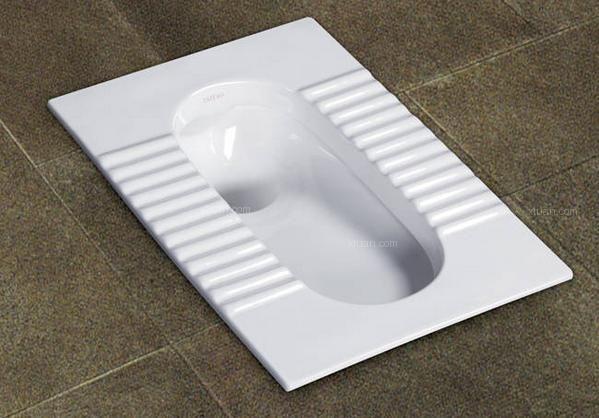 在卫生间装修的时候,选择马桶还是蹲厕这个问题着实困扰着不少业主。随着马桶使用越来越普遍,我们对马桶的健康卫生问题越来越持质疑态度。那么蹲便器和马桶这两种入厕工具哪种更好呢?卫生间装修选马桶好还是蹲便器好呢?下面X团小编就为您介绍卫生间选马桶还是蹲便器。   一、蹲便器的优点:   1、由于使用蹲便器如厕时,我们长时间的保持下蹲姿势,是一件很困难的事情,特别对于老人和肥胖者来说,所以这样有利于减少人们大便时间,尽快完成便便,有利于减少痔疮的发生率。   2、据科学研究,下蹲姿势比坐着的姿势更有利于排便,