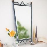 客厅可以装镜子吗