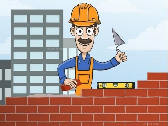 瓦工是家庭装修的一个工种,主要负责水泥砖瓦类的施工,主要包括建筑砌体、砌体隔墙、瓦片铺装、水泥砂浆抹灰、地面找平、瓷砖的铺装等。虽然会用专业公司对瓦工的验收标准进行检查,但是小编觉得业主们也需要了解相关知识,毕竟是自己的房子,还是慎重点比较好。那么,家装瓦工如何验收呢?验收家装瓦工的标准是什么呢?下面小编就为业主们详细的讲解一下瓦工验收标准,供大家参考。   一、瓦工验收标准是什么?