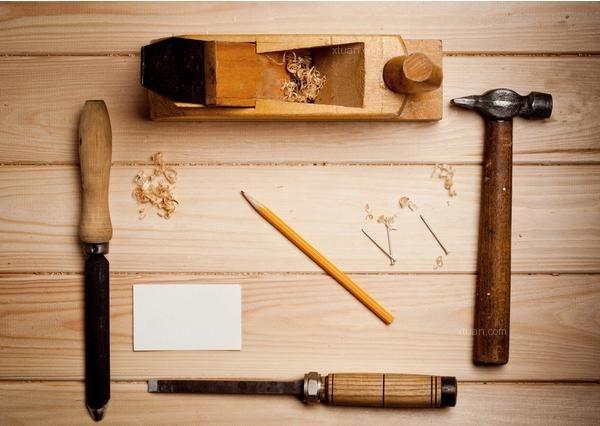 家装木工施工工艺流程