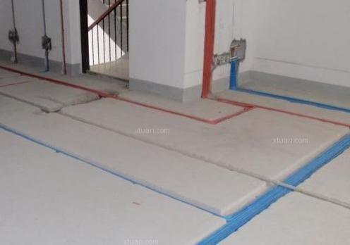 屋面卷材隐蔽_屋面隐蔽工程资料该怎么做 隐蔽工程屋面资料理工学科