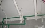 家装水管验收有哪些技巧