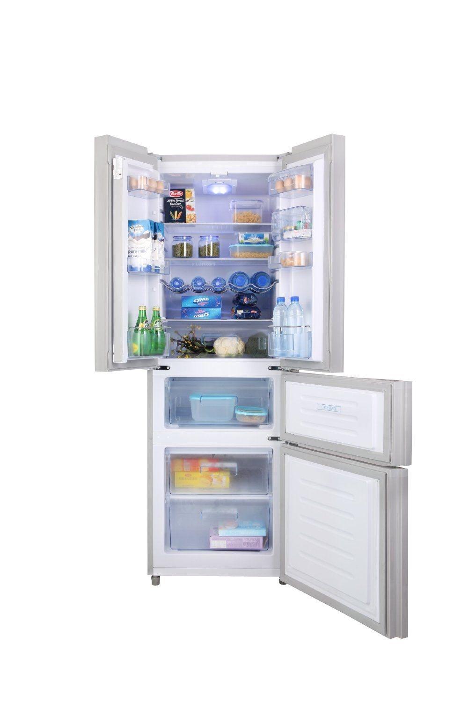家用冰箱风冷好还是直冷好?