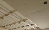 安装吊顶需要注意什么