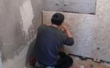 泥瓦装修注意事项有哪些?