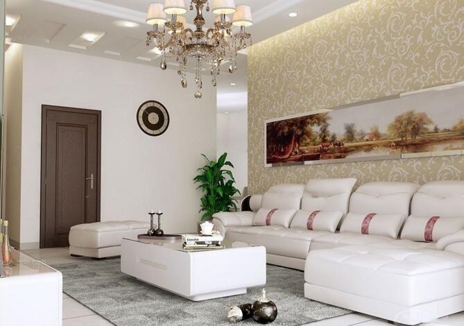 客厅的家具与风水之间的关系如何?