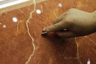 5招避免瓷砖空鼓的方法