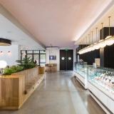 良好的店面形象有助于提升甜品店利润