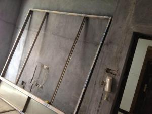君裕东湖6#l楼(盛天装饰)