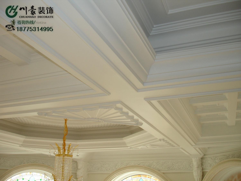 川豪川豪材料展示