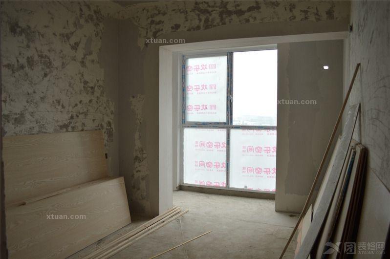 75㎡,变!变!变!次卧+阳台=小书房,玄关外的洗手台