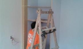 木工阶段阶段