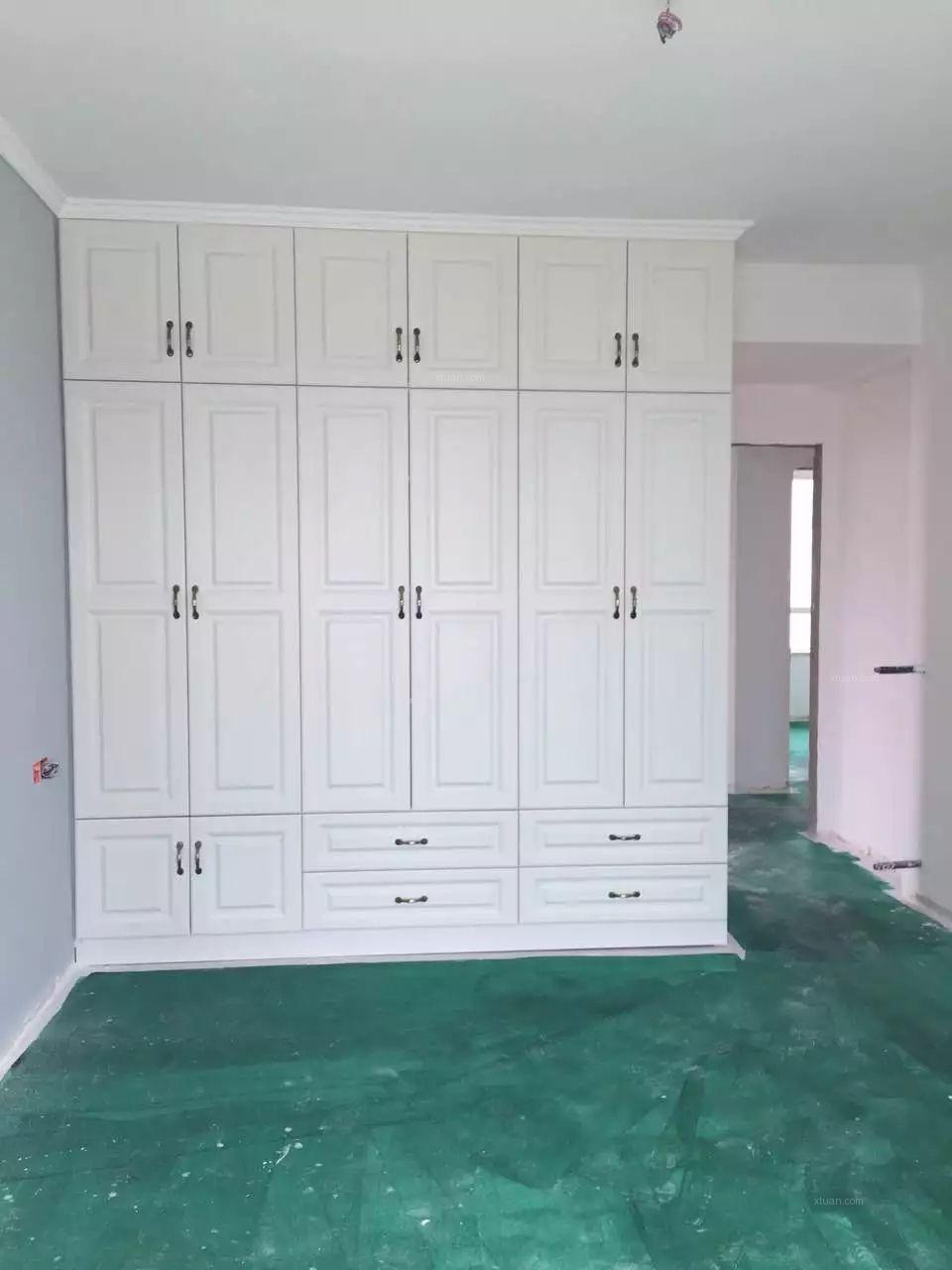 安装阶段阶段