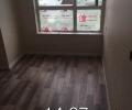 莉湖春晓北苑6栋-电话:18115621757装修效果图