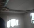青浦安墁西郊独栋别墅