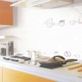 厨房风水禁忌需要我们去了解的呢?