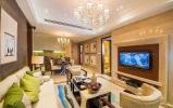 验房需要十全十美 才能拥有美好家园