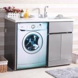 洗衣机放在这些地方 让你洗衣做家务不再愁