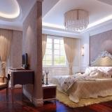 瓷砖和木地板 哪种更适合用在卧室