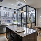装修安装玻璃的施工工艺及施工流程