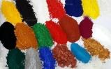 粉末喷涂比油漆喷涂好在哪里?有哪些优点?