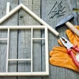 装修工程中木工施工的流程