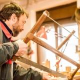 装修木工的工作有哪些?