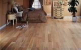 木地板如何翻新?翻新后如何保养
