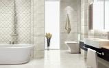 浴室装修如何做到防滑?