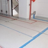 家装电路施工规范及电路改造须知