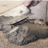 在装修工程中,泥瓦施工的几个要点要记牢