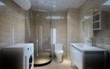 家装中期防水验收的要点