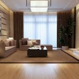 家装木工——如何正确铺设木地板