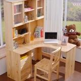书房书桌的摆放讲究 书桌的正确摆放位置