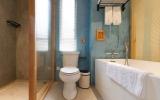 装修知识|卫浴装修的注意事项有哪些