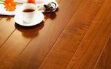 铺地板革用什么胶好?铺地板革的方法