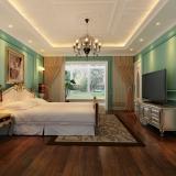 新房装修报价标准,装修报价中有哪些项目?