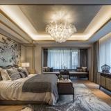 新房装修大概多少钱?